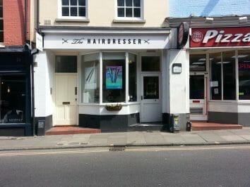 21 Wensum Street Norwich
